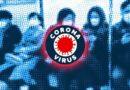 Чрезвычайная ситуация в Латвии: все школы закрывают из-за коронавируса