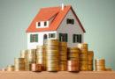 Лиепайская дума на месяц отложила срок уплаты налога на недвижимость