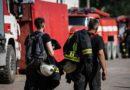По подозрению в мошенничестве и служебном подлоге задержаны спасатели