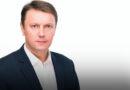 """Валерий Агешин: Я вовремя сказал себе """"стоп""""!"""