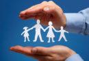 С 10 по 19 сентября пройдет акция «Телефон доверия для отцов»