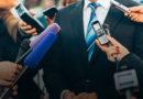 Профессор ЛУ: государство лишает себя коммуникации, выдавливая русскоязычные СМИ