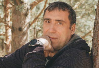 "Марио Яунберзс: ""Бывает лето засушливым…"""
