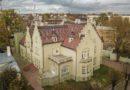 С 13 мая для посетителей открывается Лиепайский музей