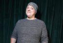 Роман Попов: Я не фаталист