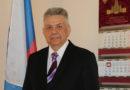 Интервью Генерального консула России в Лиепае А.Ю.Белоносова в День России