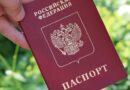 Средства дезинфекции, маски: как организовано голосование для граждан России в Курземе (фото)