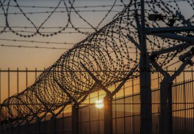 """KPV LV: """"Вместо тюрьмы надо дать возможность строить новые детские сады и жилье"""""""