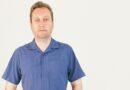 Александр Сковорода: «Если бы всё зависело только от нас…»