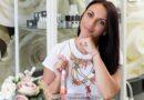 """Лана Ульянова: """"Работа – это воздух, которым я дышу"""""""