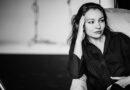 Ольга Павловец: «Я человек контраста!»