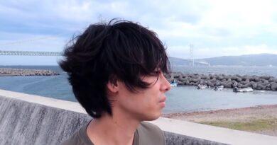 Японский юноша записал кавер-версию гимна Лиепаи (видео)