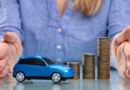 Латвия: прогнозируют неизбежный рост налога на автомобили