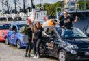 CityBee ужесточит штрафы для клиентов, доверяющих машину другим водителям