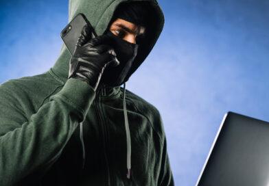 Tele2: количество мошеннических звонков резко увеличилось