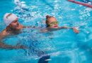 Лиепайчан приглашают принять участие в ночном заплыве, походе и ориентировании