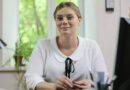 Анастасия Савосина: «Меня вдохновляют люди!»