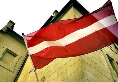 Сегодня, до 18:00 открыты Лиепайский музей и его филиал