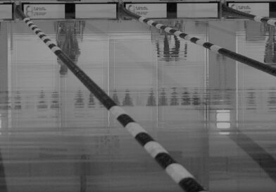 СМИ: дело о гибели мальчика в бассейне за три года не дошло до суда