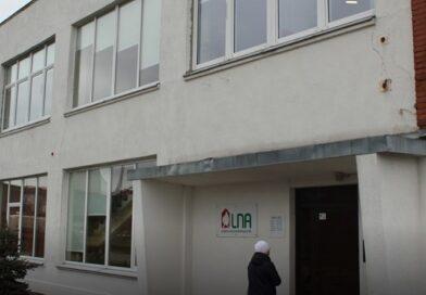 Антикоррупционное бюро проверит компанию по обслуживанию домов Liepājas namu apsaimniekotājs