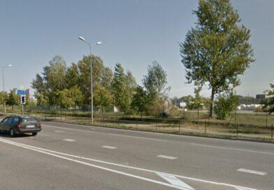 Компания «Lidl Latvija» планирует строить еще один магазин в Лиепае