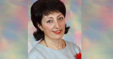 Сусанна Голобурда: «Для «Калейдоскопа» сейчас нелегкие времена…»