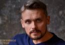 Николай Иванов: «Хотелось бы уметь терпеть»