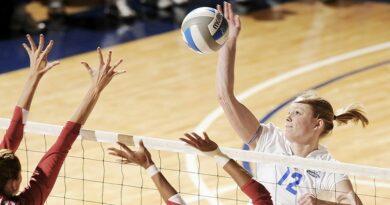 Латвия: с 8 марта разрешили проводить соревнования для спортсменов старше 15 лет