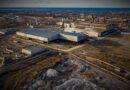 Лиепайчан приглашают на дискуссию о развитии территории бывшего «Лиепаяс металлургс»