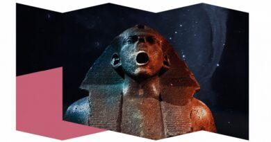 24 сентября стартует «Лиепайский форум искусств 2021»