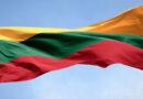 В Литве вступили в силу жесткие антиковидные ограничения