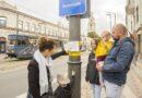 В продаже появится проездной билет для Лиепаи и региональных маршрутов