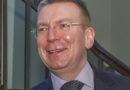 Лепс включен в черный список – ему запрещено въезжать в Латвию