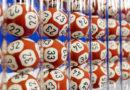 Лиепайчанин выиграл в лотерею 231 086 евро