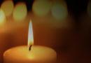 По пути из Вентспилса в Лиепаю погибла женщина
