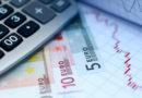 Минюст предлагает отменить налог на недвижимость для единственного жилья