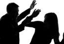 Во время режима ЧС в Латвии возросло насилие в семьях