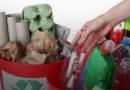 Тарифы на вывоз мусора будут каждый год увеличиваться на 10%