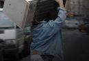 Полиция: в темные месяцы года повышается риск краж из частных домов