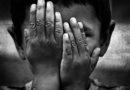 Министр благосостояния: ситуация с приемными семьями плачевная