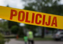 Трасса Рига-Лиепая: в аварии погиб один человек, еще четверо пострадали