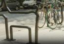 Лиепая: снова крадут велосипеды. Как защитить свой велосипед? Советы специалистов
