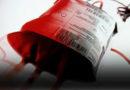 В больницах не хватает донорской крови