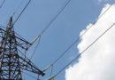 Депутаты проголосовали против снижения НДС на газ и электричество