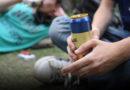 Латвия: с 1 марта подорожают сигареты и алкоголь