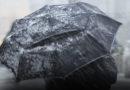 Cиноптики: на этой неделе в Латвии ожидаются дожди и снег