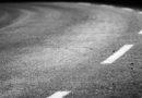 Водителей предупреждают о скользких дорогах!