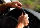 Ужесточены штрафы для водителей