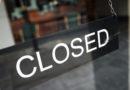 Латвия: торговые центры предупреждают о крахе отрасли и волне безработицы
