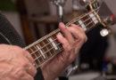 Лиепайские музыканты проведут концерты во дворах